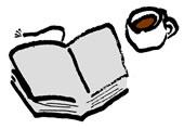 ブックトレイラー ワークショップ 「本の予告・紹介動画」制作講座