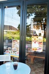7月3日の「絶景日本の健康歩き ウオーキングプラス」は必見
