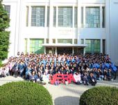 東京女子大学「第63回VERA祭」開催